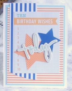 birthdaywishes